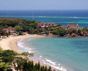 roatan-island