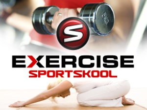 exercise-sportskool