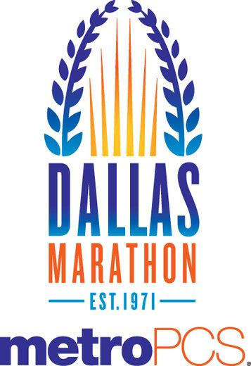 Dallas_Marathon.jpg.728x520_q85