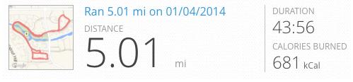 Screen Shot 2014-01-06 at 8.28.33 AM