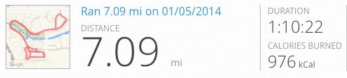 Screen Shot 2014-01-06 at 8.35.22 AM