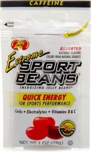 extreme_beans_assorted_1024x1024