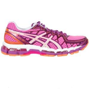 asics-gel-kayano-20-womens-running-shoes-pink-p54186-6064_zoom