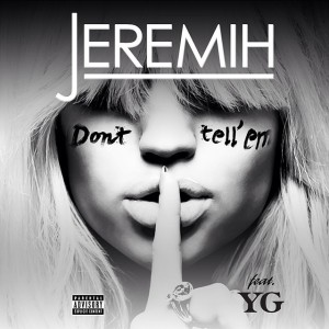 jeremih-dont-tell-em-cover