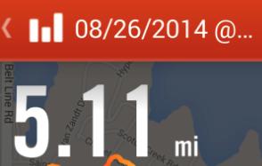Screen Shot 2014-08-26 at 10.53.17 AM