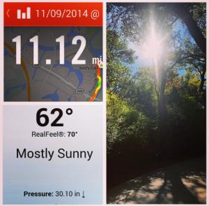 Screen Shot 2014-11-10 at 8.10.15 AM