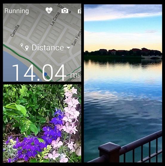 Screen Shot 2015-04-27 at 7.52.44 AM