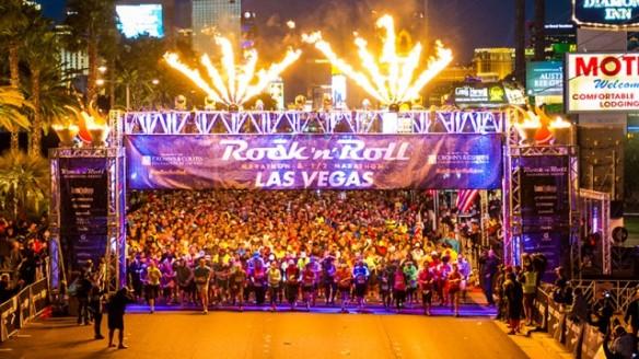 RnR-Vegas-640x360