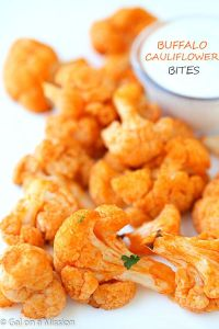 Healthy-Buffalo-Cauliflower-Bites-text