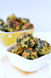spinach-cheesy-balls