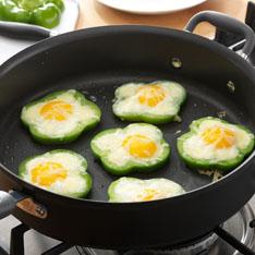 eggs-234
