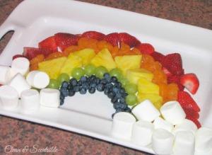 St.-Patricks-Day-Rainbow-Fruit-Plate