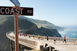 bigsur_roadsignbridge_1800x1200