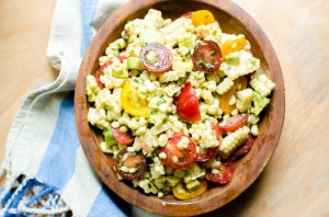 roasted-corn-salad