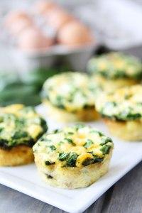 Egg-Muffins-2