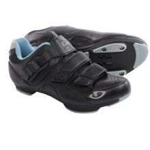 giro-reveille-cycling-shoes-spd-for-women-in-black-milky-blue~p~9776f_01~220.2